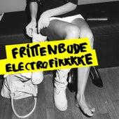 Electrofikkkke by Frittenbude