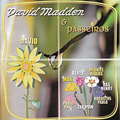 David Madden & Passeiros by Various Artists