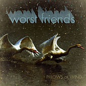 Pillows of Wind EP by Various Artists