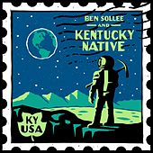 Pieces of You by Ben Sollee