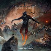 Martyrs by Portrait