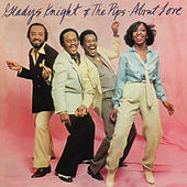 About Love di Gladys Knight