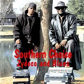 Southern Choice by Various Artists