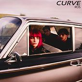 Curve by Ros