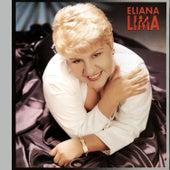 Eliana de Lima - 1995 de Eliana de Lima