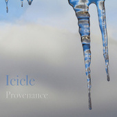 Provenance by Icicle