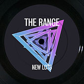 New Lots by The Range