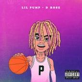 D Rose von Lil Pump