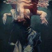 Awkward Motions by Kai Reznik