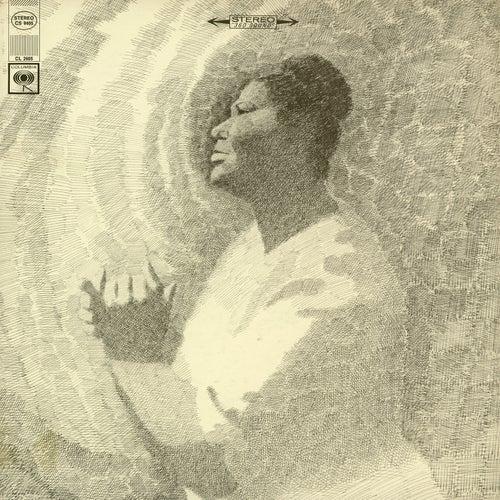 My Faith by Mahalia Jackson