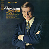 My Best to You de John Davidson