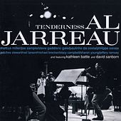 Tenderness de Al Jarreau