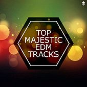 Top Majestic EDM Tracks by Various Artists