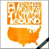 Everywhere Chainsaw Sound 1 (Remastered) von Various Artists