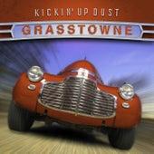 Kickin' up Dust by Grasstowne