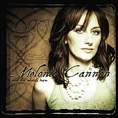 And the Wheels Turn by Melonie Cannon