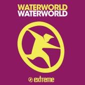 Waterworld de Waterworld