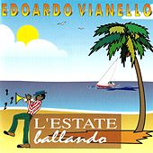 L'estate ballando von Edoardo Vianello