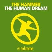 The Human Dream von Hammer