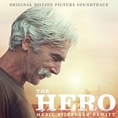 The Hero (Original Motion Picture Soundtrack) by Various Artists