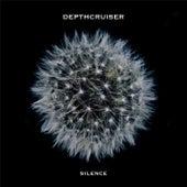 Silence by Depthcruiser