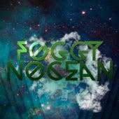 All Those Things by Foggy Nocean