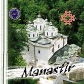 Manastir de Various Artists