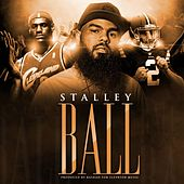 Ball by Stalley