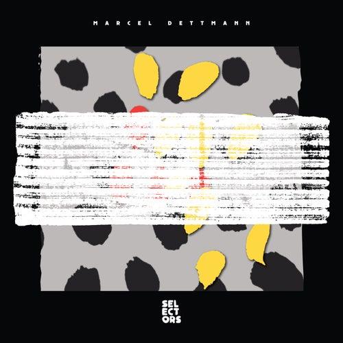 Selectors 003 - Marcel Dettmann by Various Artists