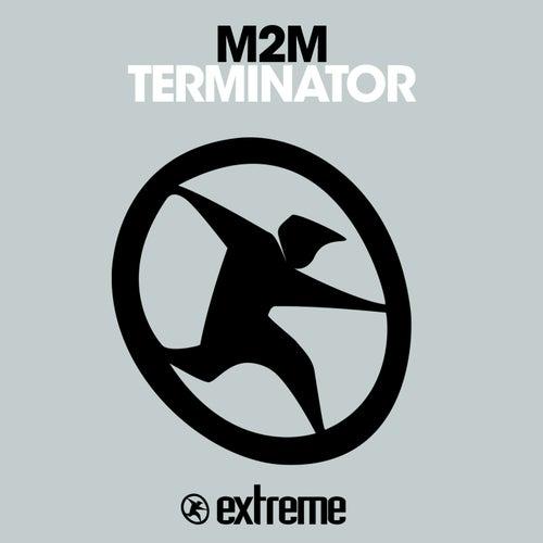 Terminator by M2M