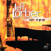 State Of Grace fra Jeff Lorber