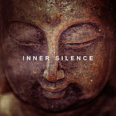 Inner Silence – Calming Waves, Stress Relief, Meditation Sounds, New Age Buddha Lounge de Ambient Music Therapy