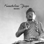 Kundalini Yoga Music – Chakra Balancing, Training Yoga, Zen Music, Soft Mindfulness, Meditation Music, Inner Healing by Yoga Music