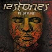 Picture Perfect de 12 Stones
