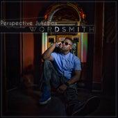 Perspective Jukebox von Wordsmith