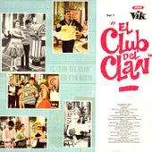 El Club del Clan, Vol. 1 by Various Artists