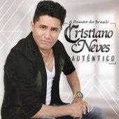 Autêntico by Cristiano Neves