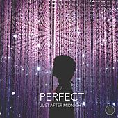 Perfect de Just After Midnight