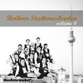 Berliner Stadtmusikanten 4 di Various Artists