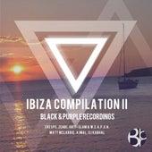 Ibiza Compilation II de Various Artists