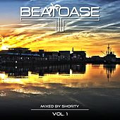 BeatOase, Vol. 1 by Various Artists
