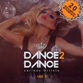 Dance 2 Dance, Vol. 5 (20 Dancefloor Smashers) by Various Artists