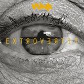 Extrovertit by Vunk