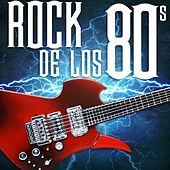 Rock de los 80s de Various Artists