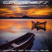 Calmness, Sky Is The Limit Vol.3 (Waves Of Chill out) by Various Artists