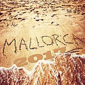 Mallorca 2017 von Various Artists