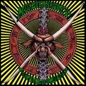 Spine Of God by Monster Magnet