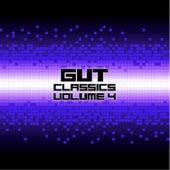 Gut Classics, Vol. 4 by Various Artists