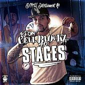 From Cellblocks to Stages de Lil Chris
