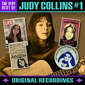 The Very Best Of by Judy Collins